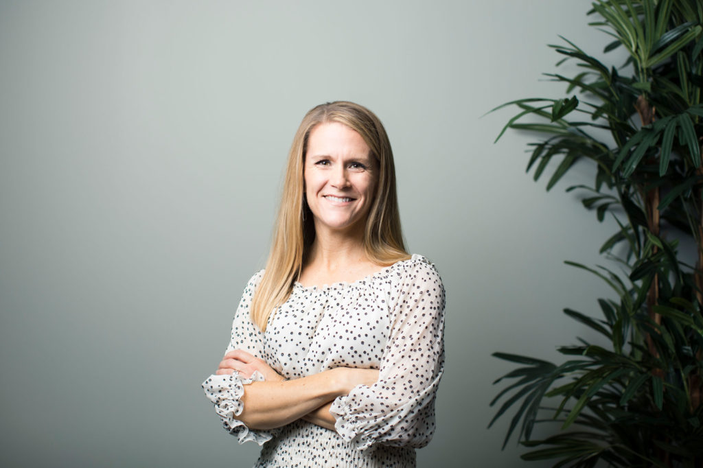 Susie Hiley, Create a unique plan for your finances