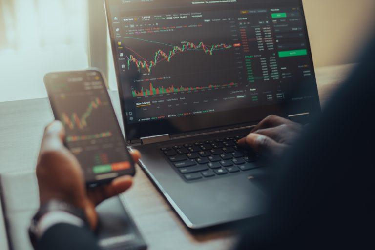 Cryptopcurrenty and Bitcoin